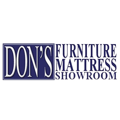 Furniture Store Lancaster Oh Furniture Store Near Me Don 39 S Furniture And Mattress Showroom